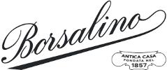 Company Logo Haeres Equita Srl