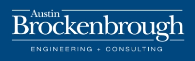 Austin Brockenbrough & Associates logo