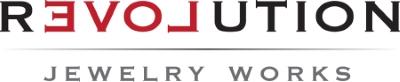 Revolution Jewelry Works logo