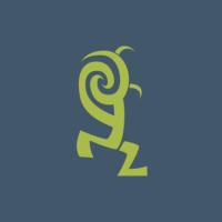 Motus Recruiting & Staffing logo