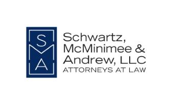 Schwartz, McMinimee & Andrew, LLC logo