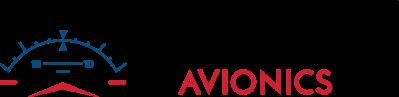 Leading Edge Avionics logo