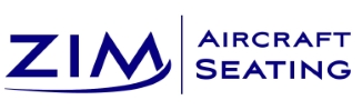 © ZIM Aircraft Seating GmbH
