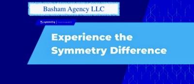 Basham Agency LLC logo