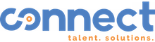 Company Logo Connect Talent Solutions