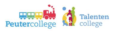 Company Logo het dierenrijk