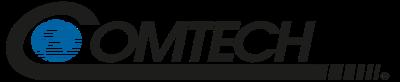 Comtech - Satellite Network Technologies logo