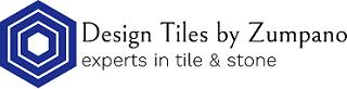 Design Tiles by Zumpano, Inc. logo