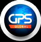 Company Logo GPS Global