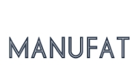 Company Logo Manufat Engineering Srl