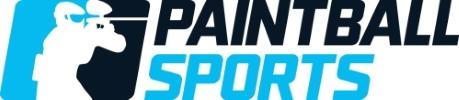 Company Logo Paintball Sports GmbH