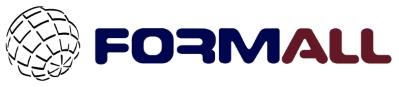 Formall, Inc. logo