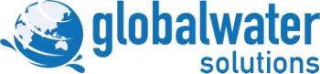 Company Logo Global Water Solutions Italia s.r.l.