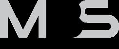 Company Logo MBS SRL