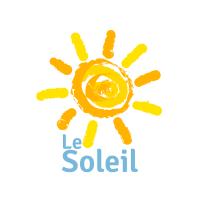 Le Soleil School logo