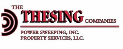 The Thesing Companies LLC logo