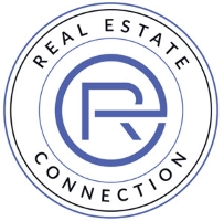 Real Estate Connection logo