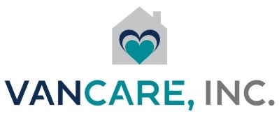 VanCare, Inc. Supported Living logo