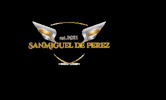 Company Logo SanMiguel de Perez Transportation