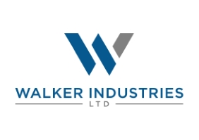 Walker Industries, Ltd. logo