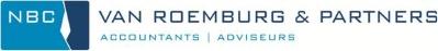 Company Logo NBC Van Roemburg & Partners
