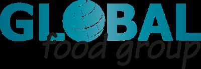 Company Logo Global Food Group BV
