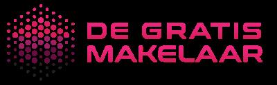 Company Logo De Gratis Makelaar