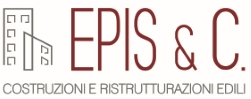 Company Logo EPIS & C. SRL