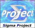 Company Logo SIGMA PROJECT ENGINEERING S.R.L.