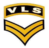 Veterans Lab Services logo