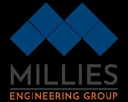 Millies Engineering Group logo