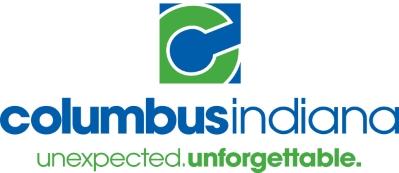 Company Logo City of Columbus, Indiana