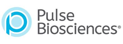 Pulse Biosciences logo