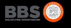 Company Logo Bologna Business School