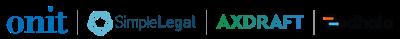 Onit, Inc. logo