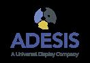 Adesis, Inc. logo