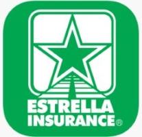 Ag Paradise Corp DBA Estrella Insurance logo