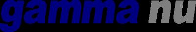 Gamma Nu Theta Inc logo