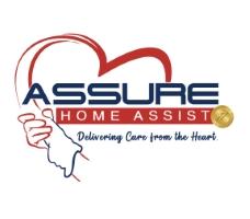 Assure Home Assist Inc logo