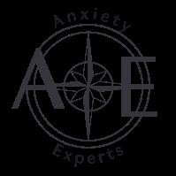 Andrea M Kulberg, PhD, LLC logo