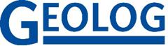 Company Logo Geolog Srl