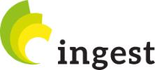 Company Logo Ingest S.R.L.