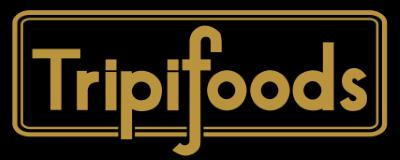 Tripifoods Inc. logo