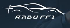 Company Logo RABUFFI S.R.L.