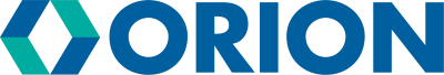 Orion Marine Group logo