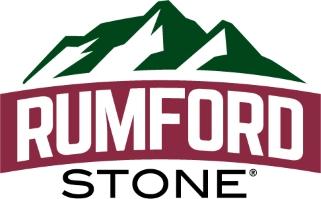 Rumford Stone Inc logo