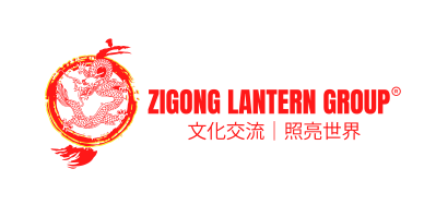 Zigong Lantern Group logo