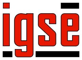 Illinois Grain & Seed, Inc. logo