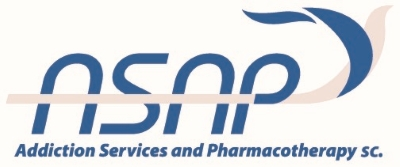 ASAP Addiction Services and Pharmacotherapy logo