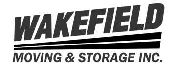 Wakefield Moving and Storage logo